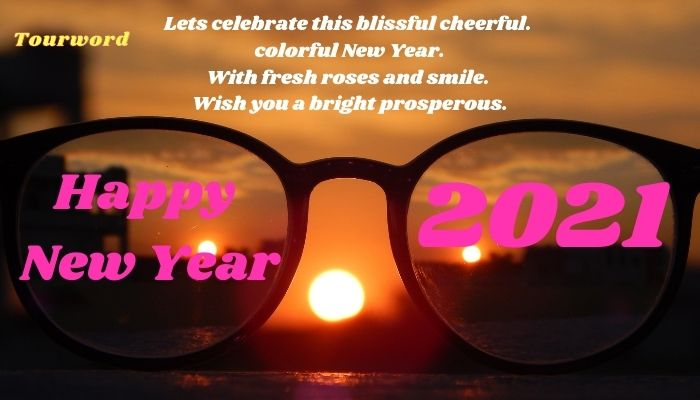 Happy-new-year-2021-wishes-the-best-collection  Happy-New-Year-Best-Messages-in-English