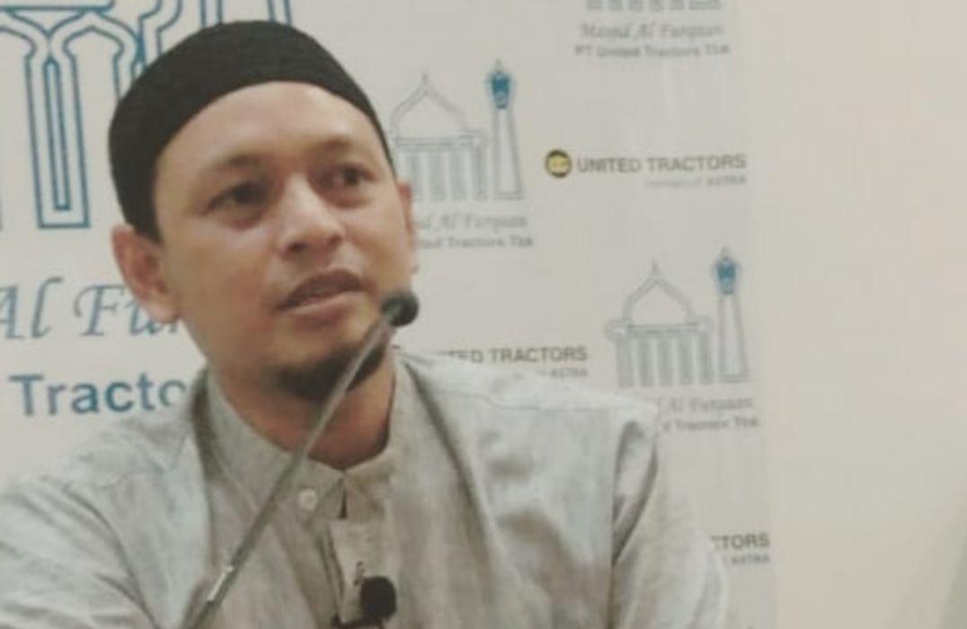 PKS Bagikan Oksigen Dikatain Kampanye oleh Eko Kuntadhi, Akmal Sjafril: PKS Bantu Rakyat Situ Ngamuk, Bansos Ditilep Malah Diem!
