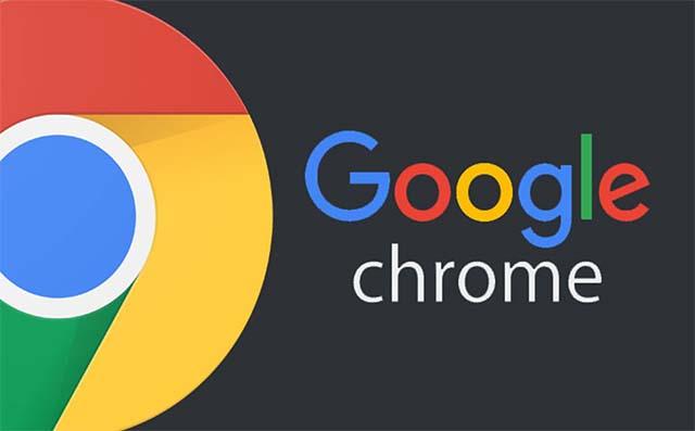 5 Tips Ini Dapat Memaksimalkan Penggunaan Google Chrome