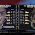 NBA 2K21 OFFICIAL ROSTER UPDATE 02.27.21 LINEUPS UPDATE+INJURY UPDATES