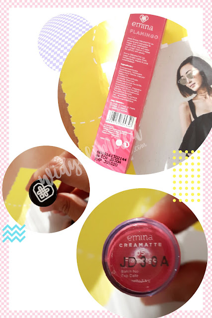 review-lip-cream-murah