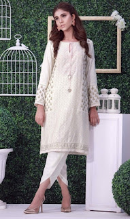 Sana Abbas Eid Collection 2016-2017