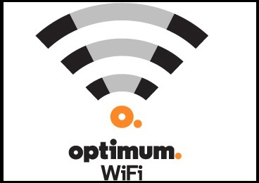 Optimum WI-FI Not Working