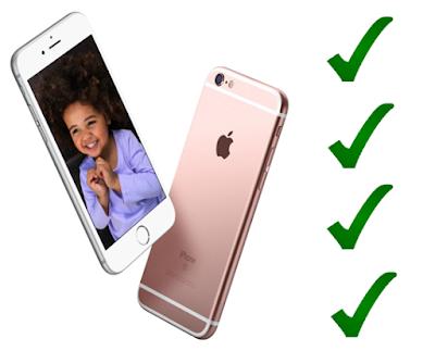 iPhone 6 plus lock tphcm giá rẻ