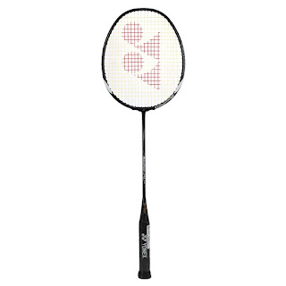 https://www.amazon.in/Yonex-Muscle-Power-Badminton-Racquet/dp/B00PY39JPA/ref=as_li_ss_tl?ie=UTF8&linkCode=ll1&tag=imsusijr-21&linkId=a04fa45371ad08bbfb9326cd7698d568&language=en_IN