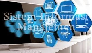 Jenis Dan Kegunaan Sistem Informasi Manajemen