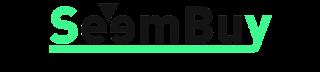 Seembuy.com