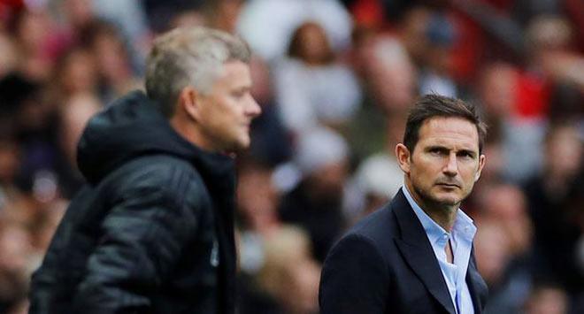 MU - Chelsea top 4 đón thêm tin mừng, hưởng đặc quyền ở Ngoại hạng Anh
