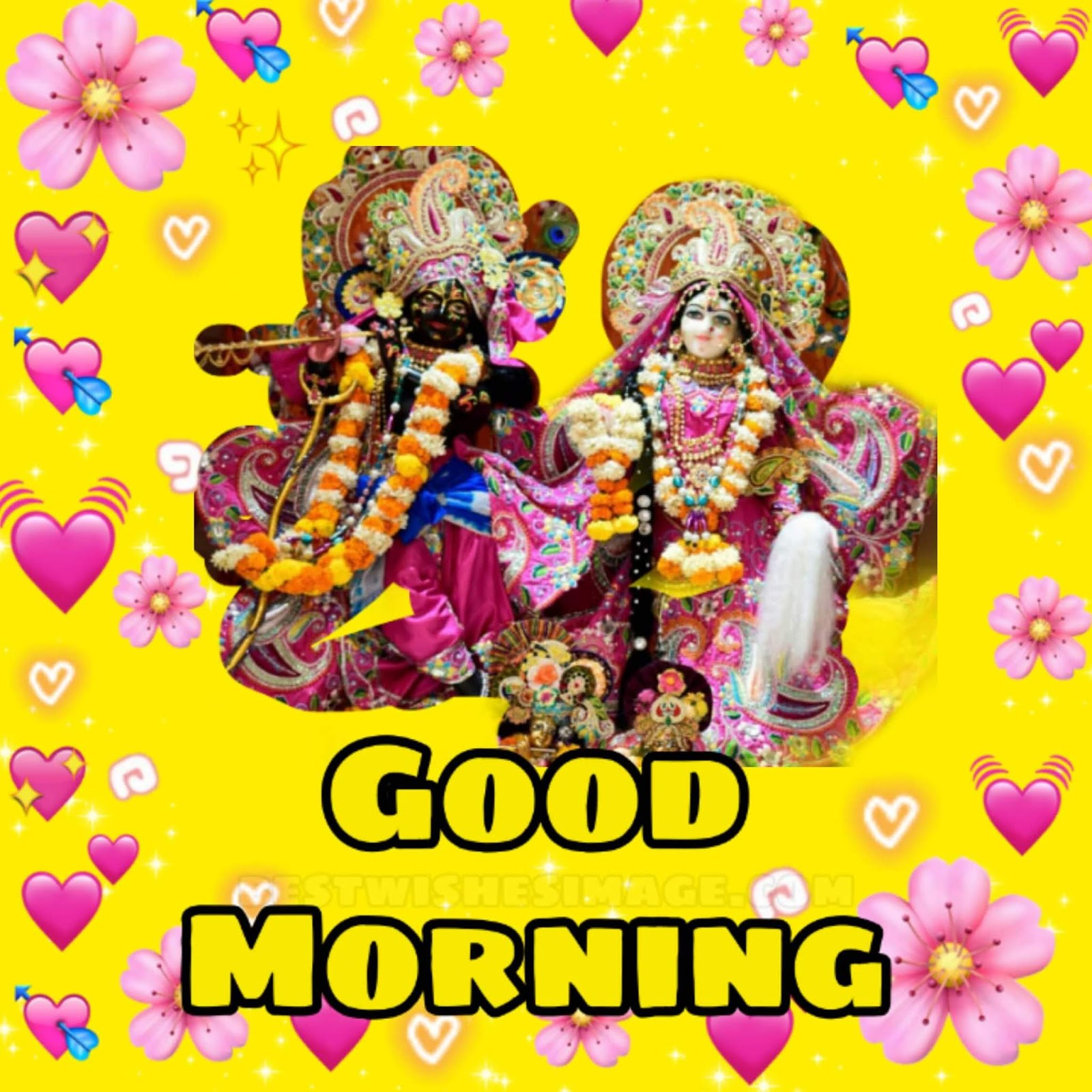 good%2Bmorning%2Bjai%2Bshree%2Bradhe%2Bkrishna%2Bfree%2Bwallpaper%2Bphoto%2Bpics%2Band%2Bimages%2Bfree%2Bdownload