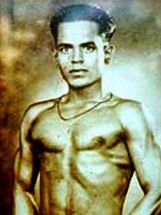 10 forgotten heroes of indian sports khashaba dadasaheb jadhav