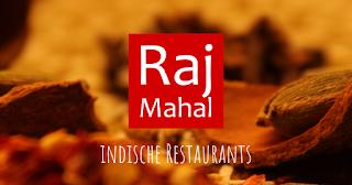 https://www.rajmahal-dresden.de/speisen-getr%C3%A4nke/mittagsangebot/