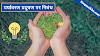 [NEW] पर्यावरण प्रदूषण पर निबंध | Short Essay On Environmental Pollution in Hindi |