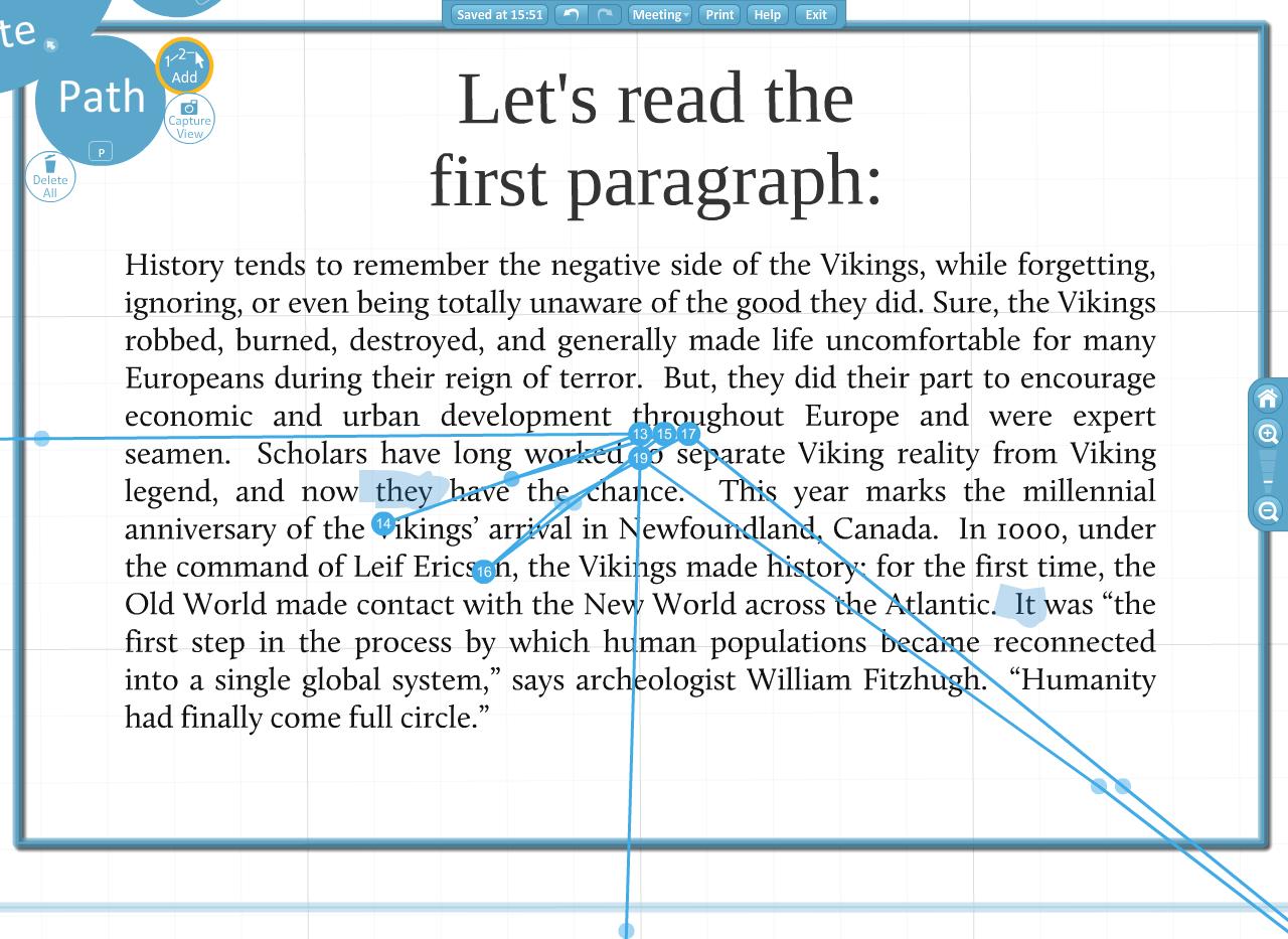 conclusion paragraph maker