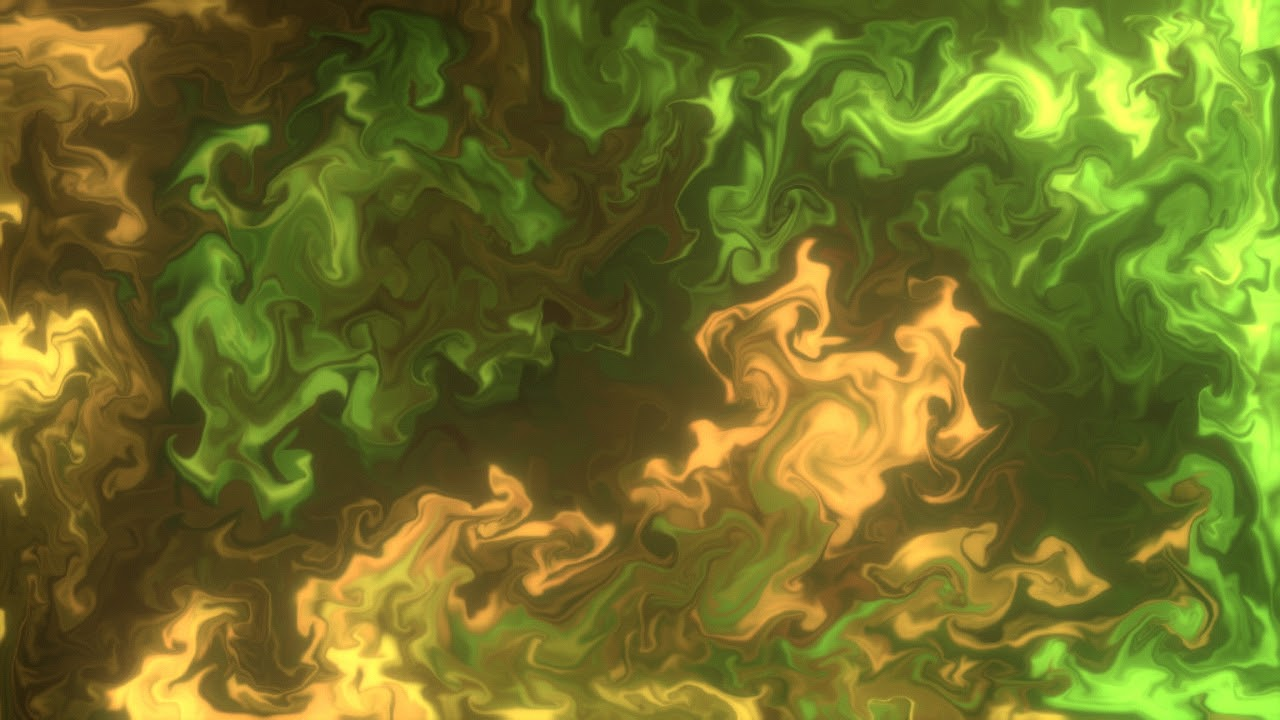 Abstract Fluid Fire Background for free - Background:48