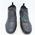 TDD277 Sepatu Pria-Sepatu Casual -Lotto   100% Original