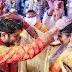 Nithiin-Shalini Wedding Photos