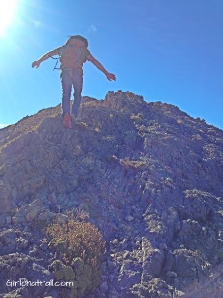 Rishel Peak
