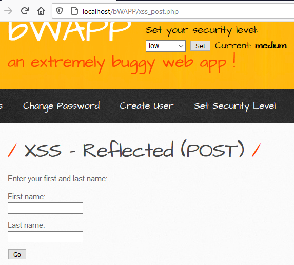 Comprehensive Guide On Cross Site Scripting Xss