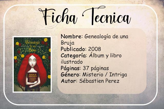 https://www.laslocurasdeahyde.com/2021/02/genealogia-de-una-bruja-resena.html