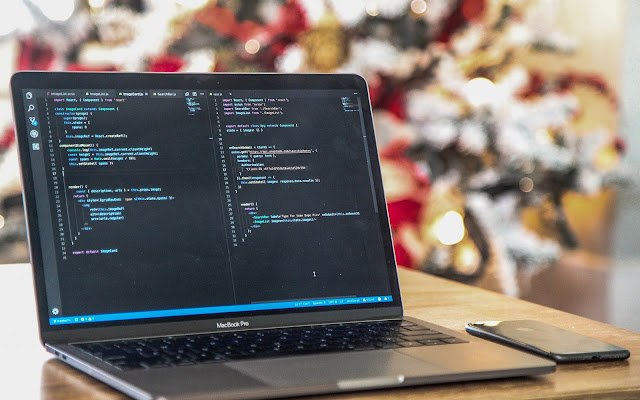 Top-Rated Web Development Trends In 2021