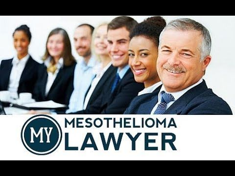 Mesothelioma Lawyers Colorado