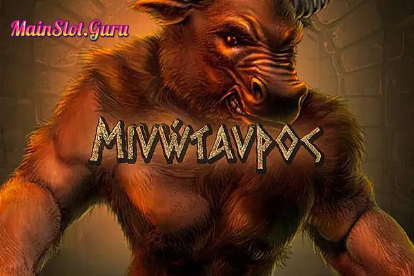 Main Gratis Slot Demo Minotaurus Endorphina