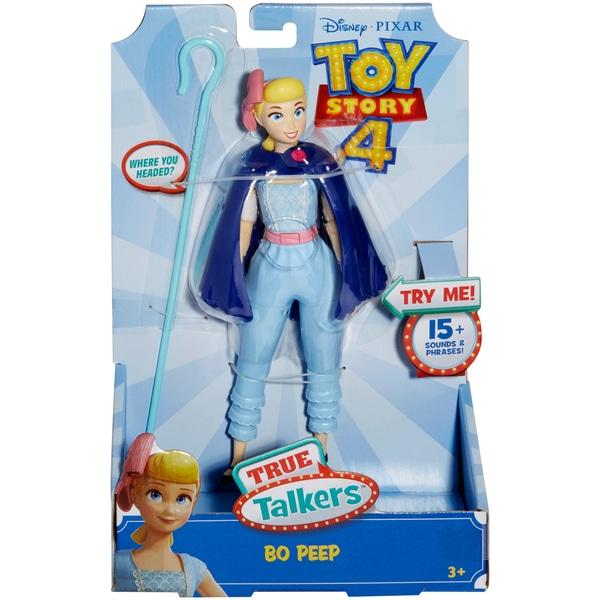 toy story 4 bo peep toys