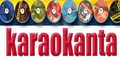 Aplikasi Karaoke PC Terbaik