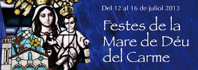 Fiestas-virgen-del-carmen-campello