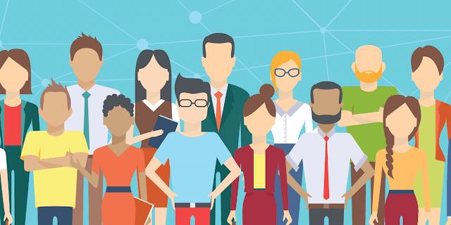Motivele pentru care angajații români părăsesc o companie