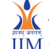 IIM Trichy Vacancies 2020 Library Trainee Post