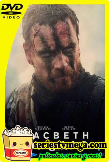 Macbeth-seriestvmegac.com