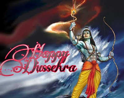 Happy Dussehra Images Pics Photo share facebook whatsapp hd