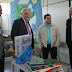 Evento inaugurou a revitalização da Biblioteca Municipal