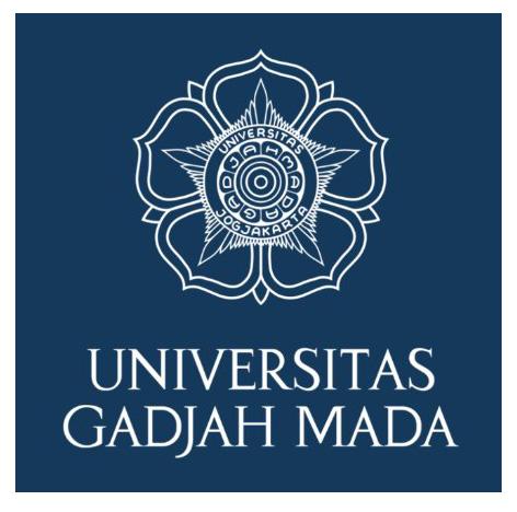 Pendaftaran Universitas Gadjah Mada 2019/2020 (UGM)