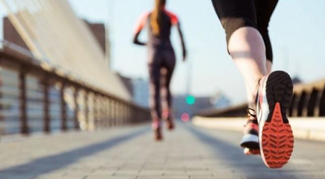 5-Olahraga-Aman-bagi-Penderita-Jantung-dari-SehatQ.com