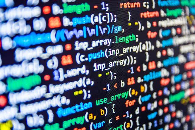 أساسيات برمجة الكمبيوتر التي يجب أن تعرفها