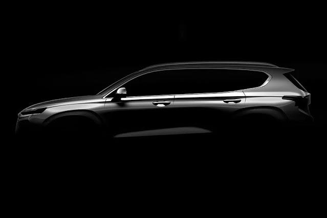 Hyundai Creta 7-Seater SUV, Official Launch date from Hyundai, Full Specs,Price in India -MergeZone