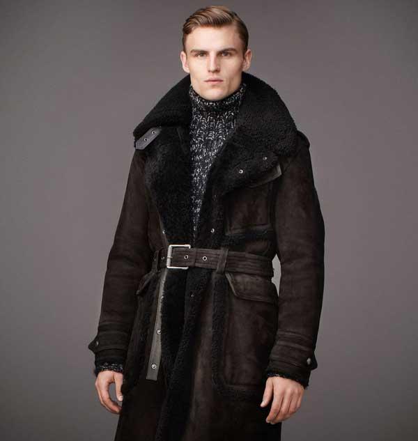 dac5da73c Black trench coat celebrity japan