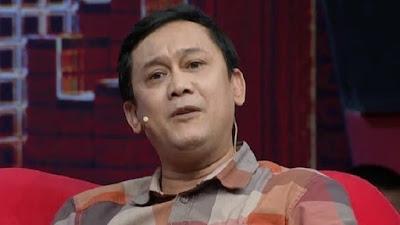 Menkominfo Langsung Tangani Kasus Denny Siregar, Netizen Protes Kasus Datanya yang Bocor Tak Jelas