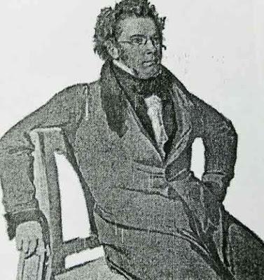 gambar-tokoh-musik-Franz-Peter-Schubert