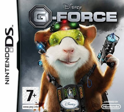 g-force ppsspp downloadg-force game download for android,ppsspp games,g-force psp iso highly compressed,ppsspp games download iso,psp iso list,g-force game apk download,psp iso games