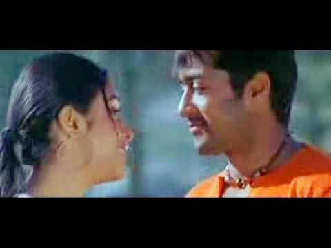 Enakku Piditha Padal Video Song free download