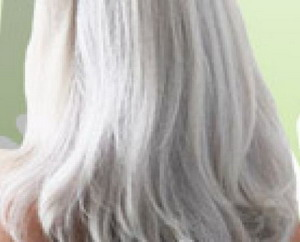 nutrition how to rid of gray hair naturally jphots
