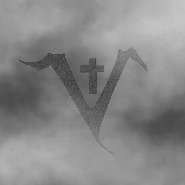 "Saint Vitus - ""Saint Vitus"""