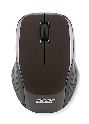 Top 5 Mouse Under Rs 3,000 - Know in Hindi