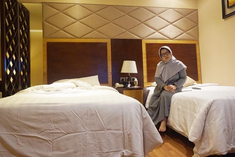 cara menemukan hotel yang murah dan nyaman