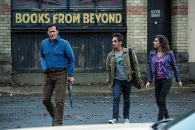 image from ash vs evil dead