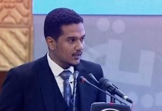 د.محمد ناجي الأصم ينتقد دعوة تجمع المهنيين بإقرار مبدأ فصل الدين عن الدولة