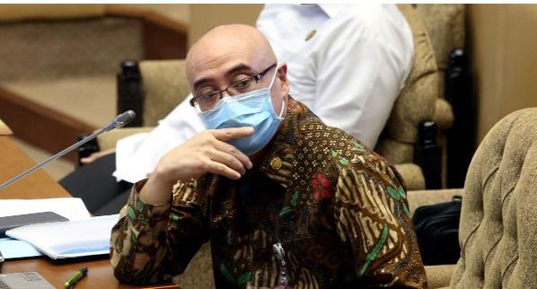 Honorer K2 Pensiun sebelum Terima NIP PPPK Maka Bukan ASN Ini Penjelasannya